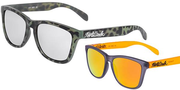 gafas sol northweek lentes polarizadas colores