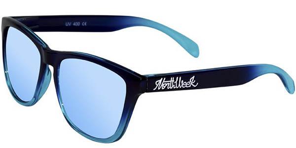gafas de sol polarizadas critales de proteccion UV400 Northweek