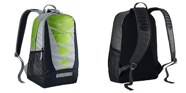Chollo mochila Nike Max Air Vapor Energy por sólo 25,19€ con