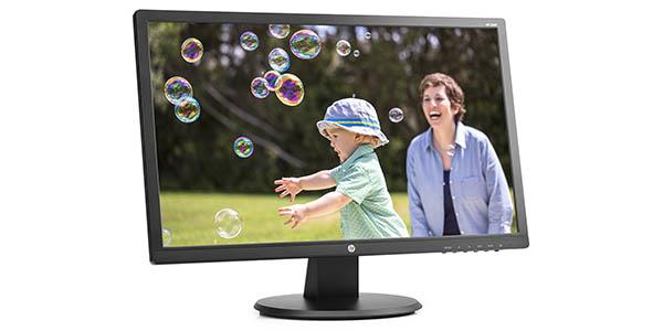 Monitor HP HP 24UH barato