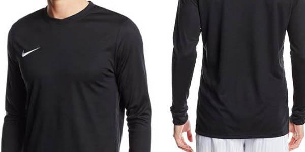 nike-ls-park-vi-jsy-camiseta-deporte-hombre-barata