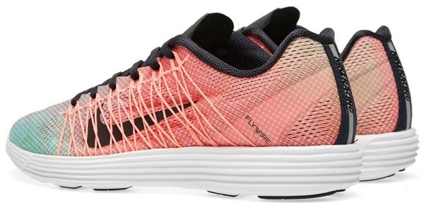 Nike Lunaracer 3+ rebajadas