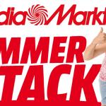Ofertas Summer Attack Media Markt