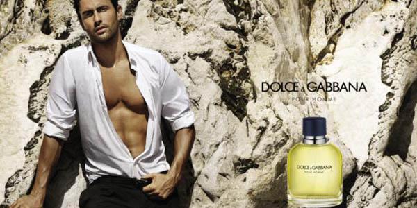 perfume hombre dolce gabbana homme