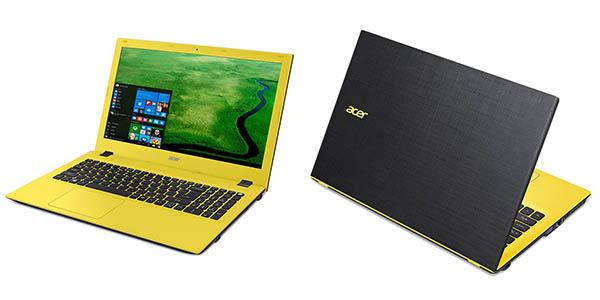 Acer Aspire E5-573-35J4 barato