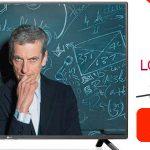 Smart TV LG 32LF5800 32''
