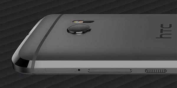 HTC 10 ONE M10 barato