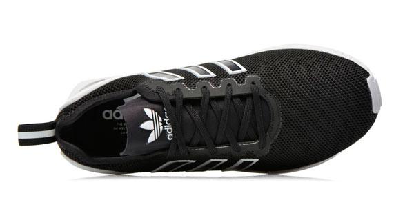 zapatillas Adidas Originals ZX Flux ADV para hombre al mejor precio