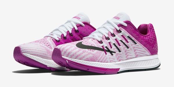 zapatillas running Nike baratas para mujer