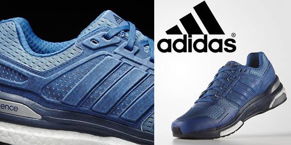 adidas supernova sequence boost 8 zapatillas running baratas