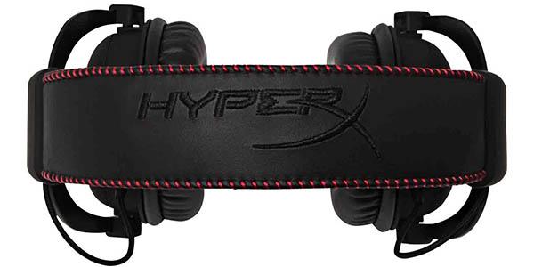 Kingston HYPERX Cloud Core KHX baratos