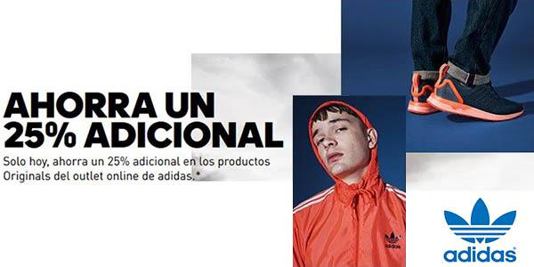 Crazy Tuesday Adidas Outlet
