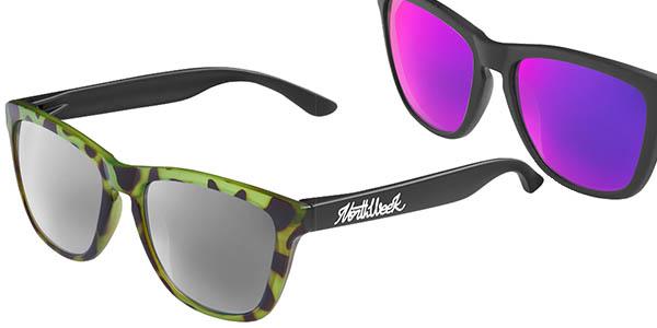 northweek outlet gafas de sol relacion calidad-precio brutal