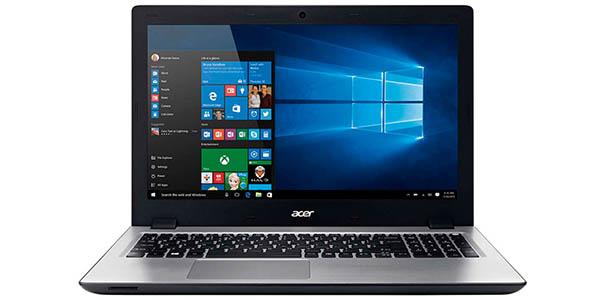 Portátil Acer Aspire V3-575G