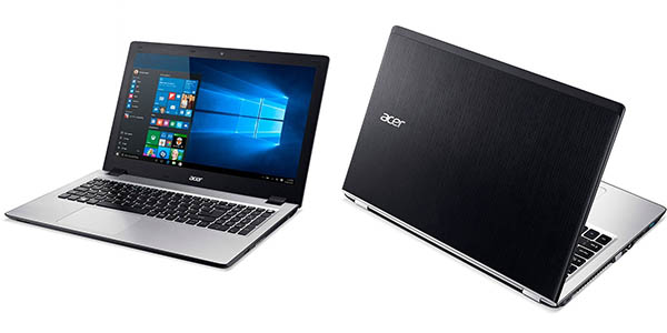 Acer Aspire V3-575G barato