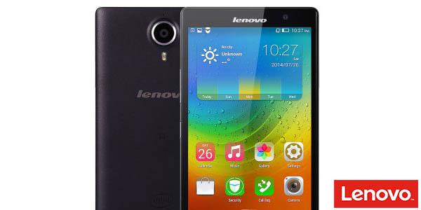 Smartphone Lenovo K80M 4G