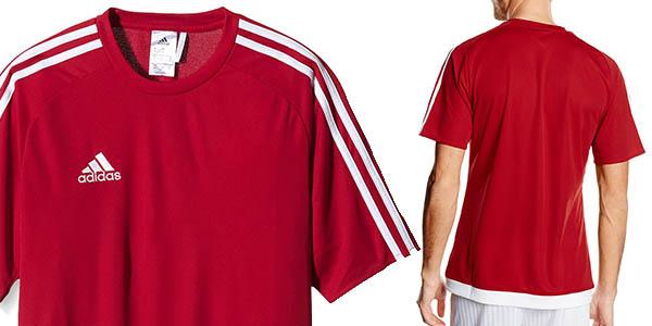 adidas estro 15 jsy camiseta futbol