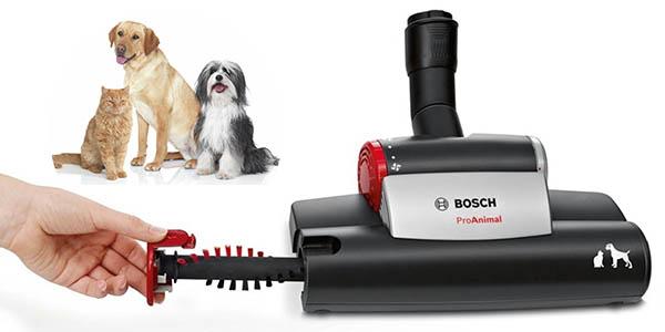 Bosch Zoo'o ProAnimal especial para mascotas