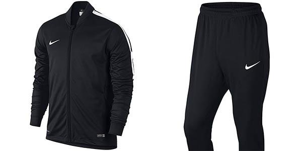 Chándal Nike Dry Academy para hombre