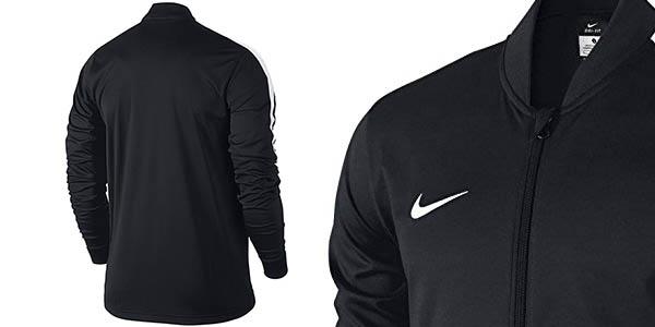 Chándal Nike Dry Academy barato
