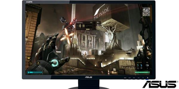 Monitor gaming ASUS VE248HR