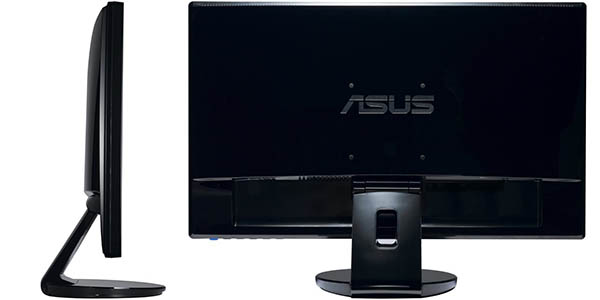 Monitor ASUS VE248HR barato