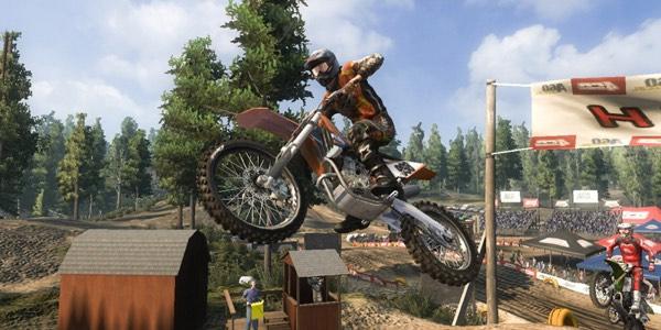 juegos gratis Xbox Live Gold octubre 2016