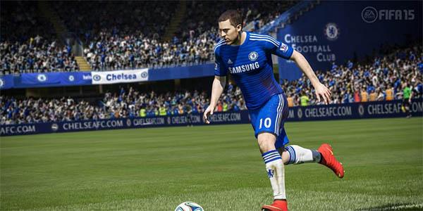 PS4 Slim 1TB + FIFA 17 barato