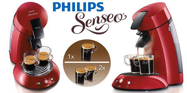 philips senseo original hd781192 barata