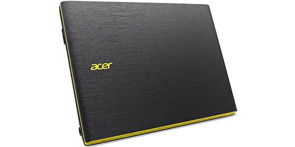 Acer Aspire E5-573G barato