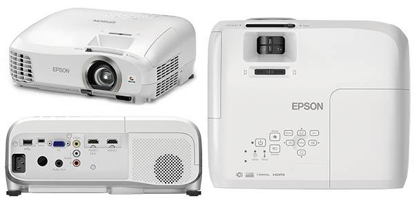 Epson TW-5300 barato