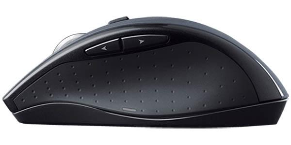 Ratón Logitech M705 barato