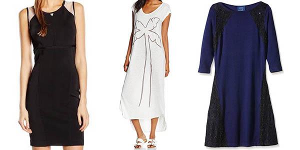 vestidos para mujer primeras marcas moda
