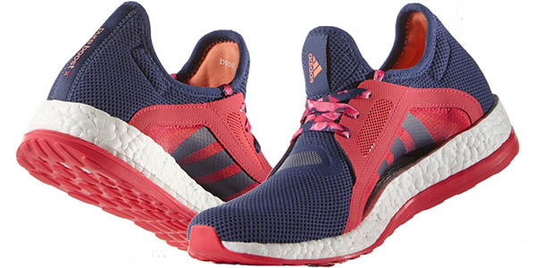 zapatillas adidas pure boost x mujer- OFF73% -ossvfoundation ...