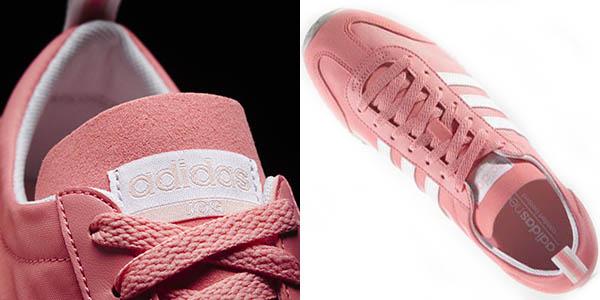 Adidas VS Jog baratas