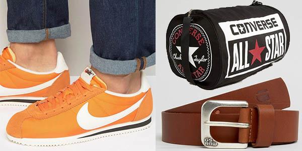 zapatillas bolsos carteras primeras marcas
