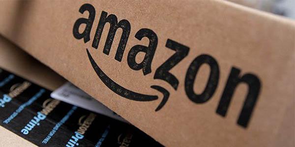 amazon españa envio economico pedido minimo