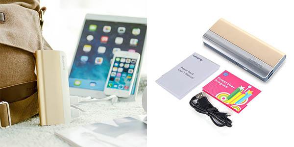 baterias-portatiles-lumsing-oferta