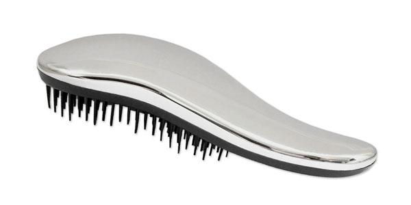 Cepillo desenredante barato para niños y adultos