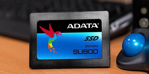 SSD ADATA SU800 512GB barato