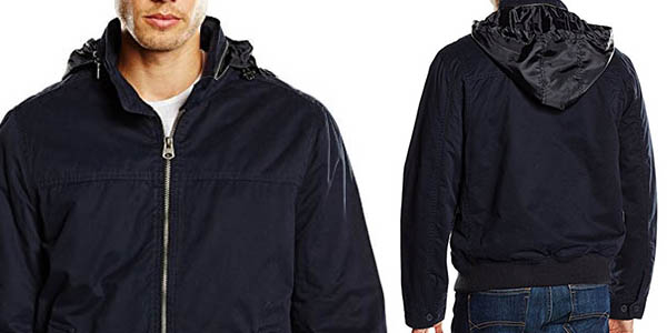 dockers garment washed baracuda calidad-precio brutal