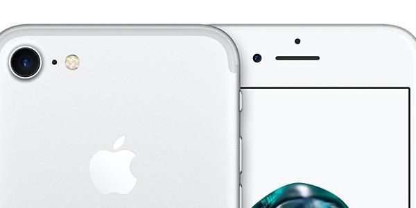 iPhone 7 libre barato