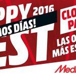 Catálogo Media Markt Closing Party