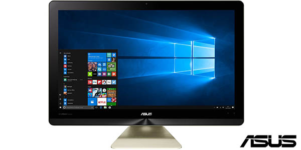 All-In-One Asus Zen AiO Pro Z220IC