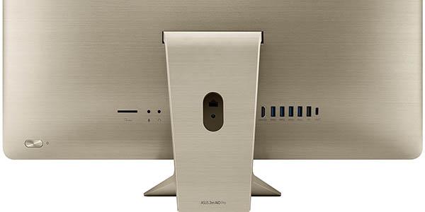 Asus Zen AiO Pro Z220IC barato