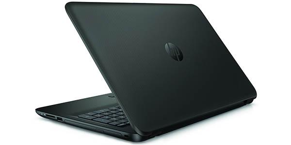 HP Notebook 15-AC131NS barato