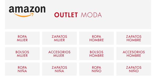 ropa barata de invierno outlet Amazon