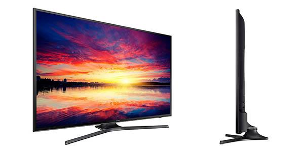 Televisor UHD 4K Samsung UE50KU6000