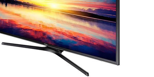 Samsung UE50KU6000 barato