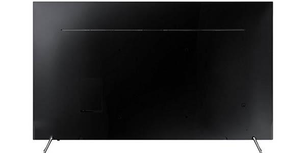 Samsung UE65KS7000 UHD 4K Quantum barato